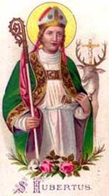 St. Hubert (10k jpg)
